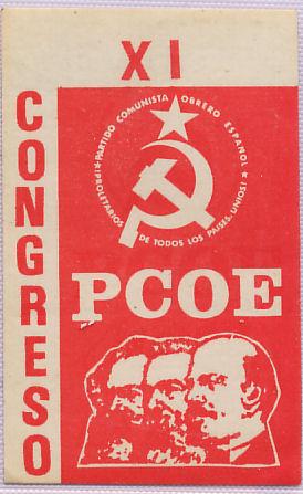 PCOE 005