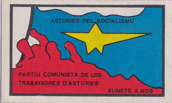 ASTURIAS 002