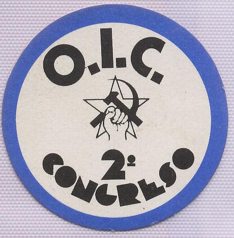 OIC 005