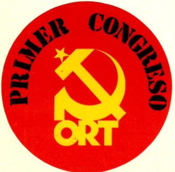 ORT 036