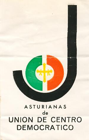 ASTURIAS 004