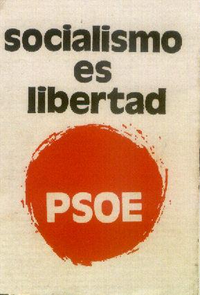PSOE 0009