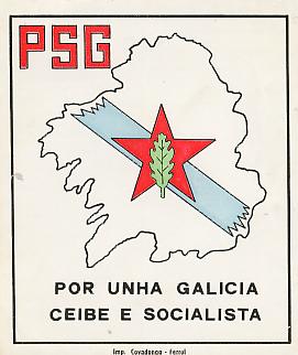 PSG 001
