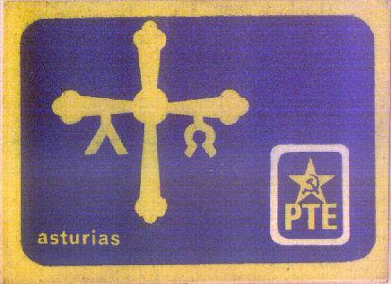 ASTURIAS 001