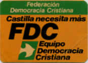 FDC 019