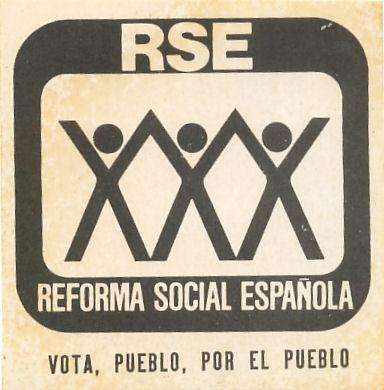 RSE 004