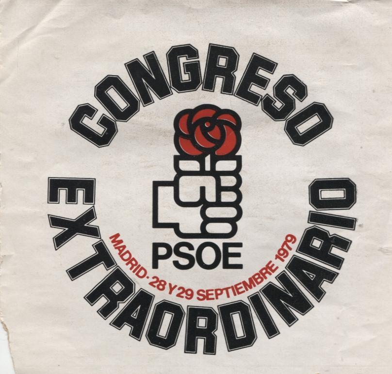 PSOE 0279