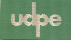 UDPE 001