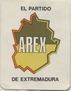 AREX 001