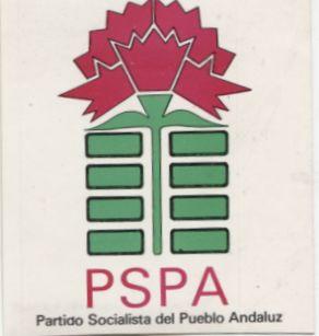 PSPA 002