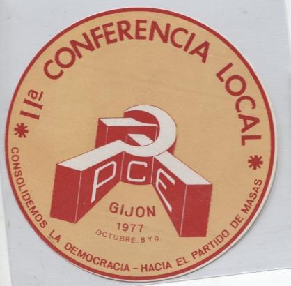 PCA 0136